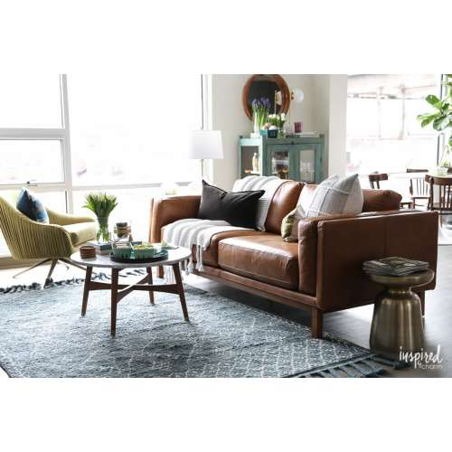 Medium Crop Of Ideas For Decorating Your Living Room