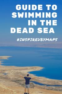 guide-to-swimming-in-the-dead-sea