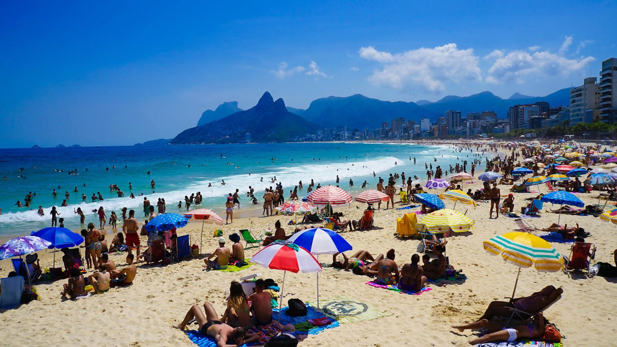 50 Top Things To Do In Rio De Janeiro Brazil S Marvellous City