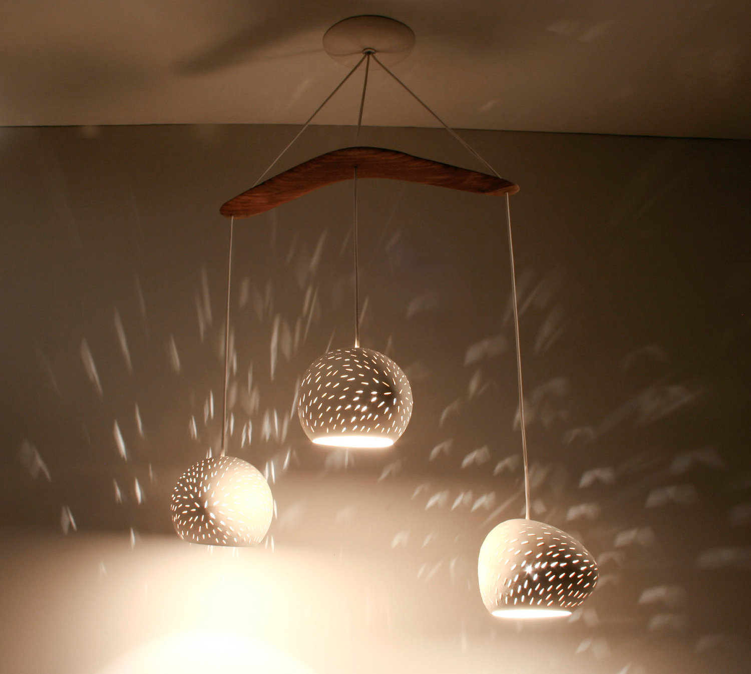 Light Bulb For Baby Room Lighting Inspireddesigner