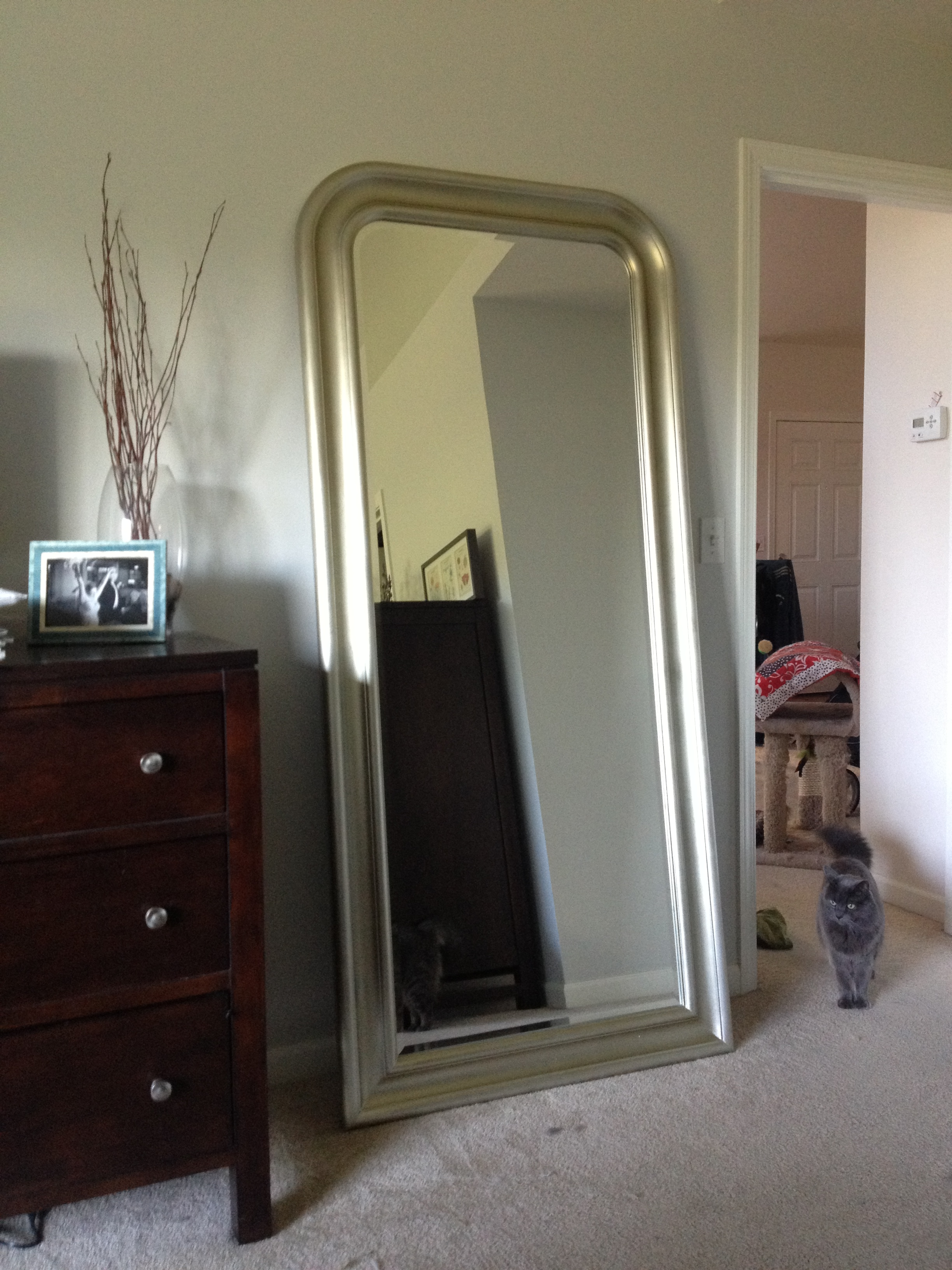 Mirrors Ikea 1000 43 Images About Mirrors On Pinterest Decorative