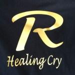 Healing_cry