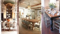 French Country Style Guide: Overview  Inspired French Country