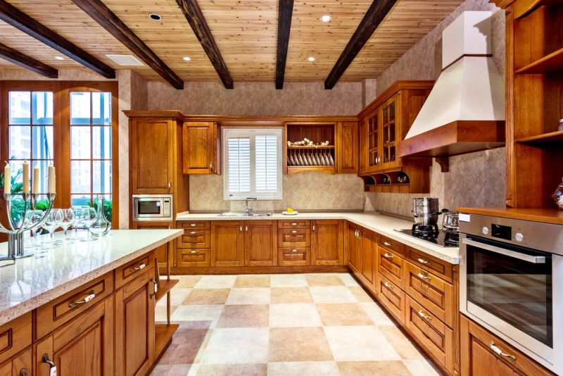 large rustic modern kitchen luxury home light colored lubbock large luxury homes