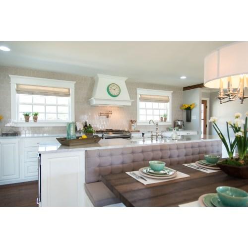 Medium Crop Of Kitchen Islands With Bench Seating