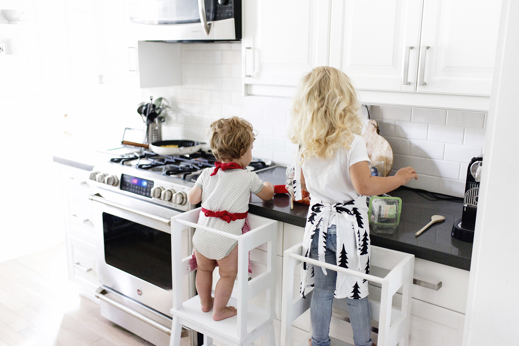 Ikea Kitchen Cabinet Child Locks Tips For Child Proofing Your Ikea Kitchen