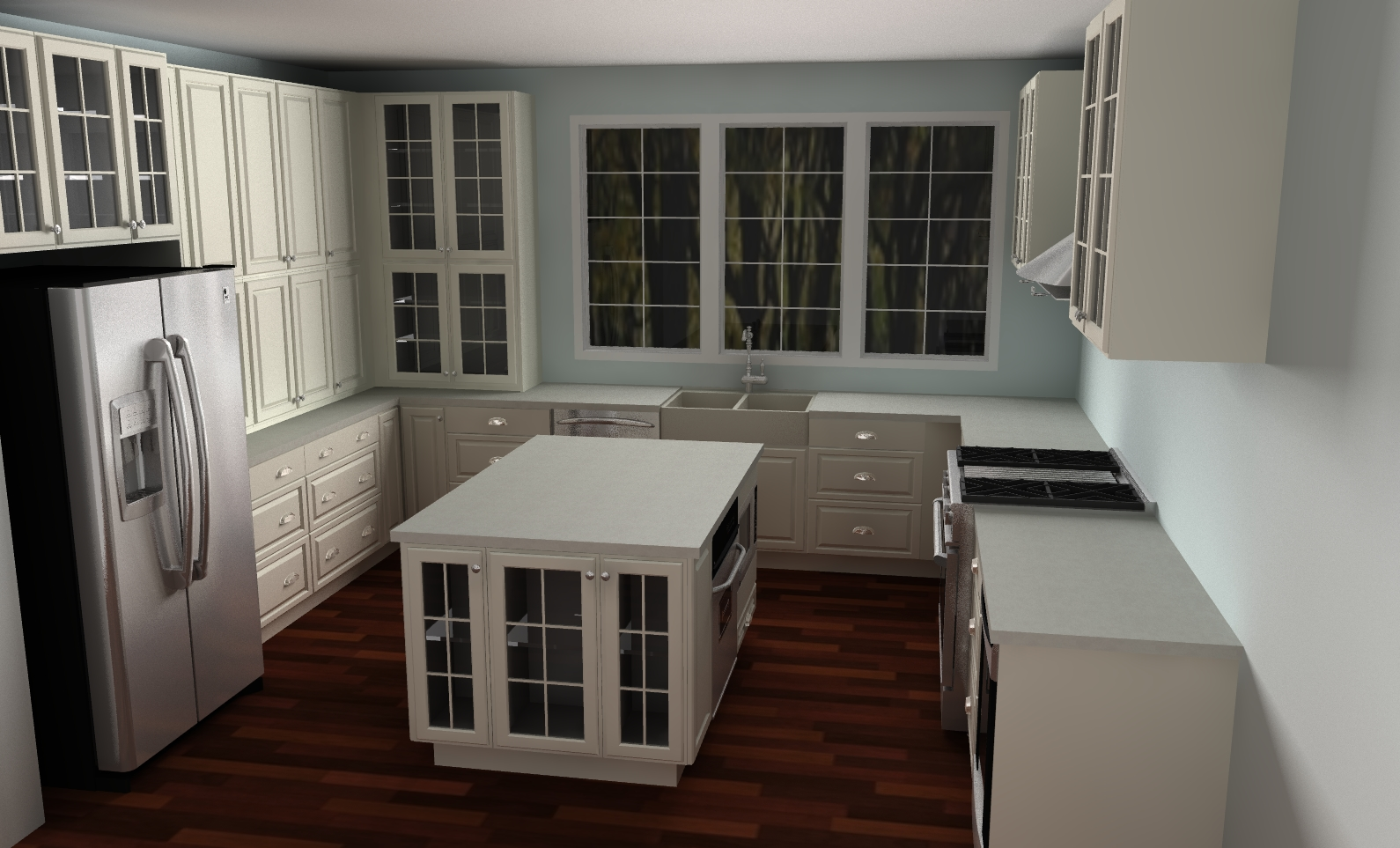 ikea small kitchen design ideas ikea kitchens design ideas ikea kitchen ideas Your Ikea Kitchen Design Can Be As Easy As 1 2 3 With Ikd