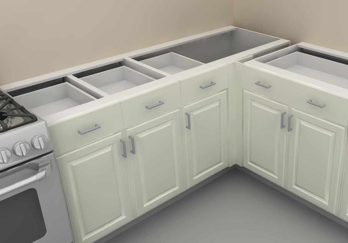 download. Interior Design Ideas. Home Design Ideas