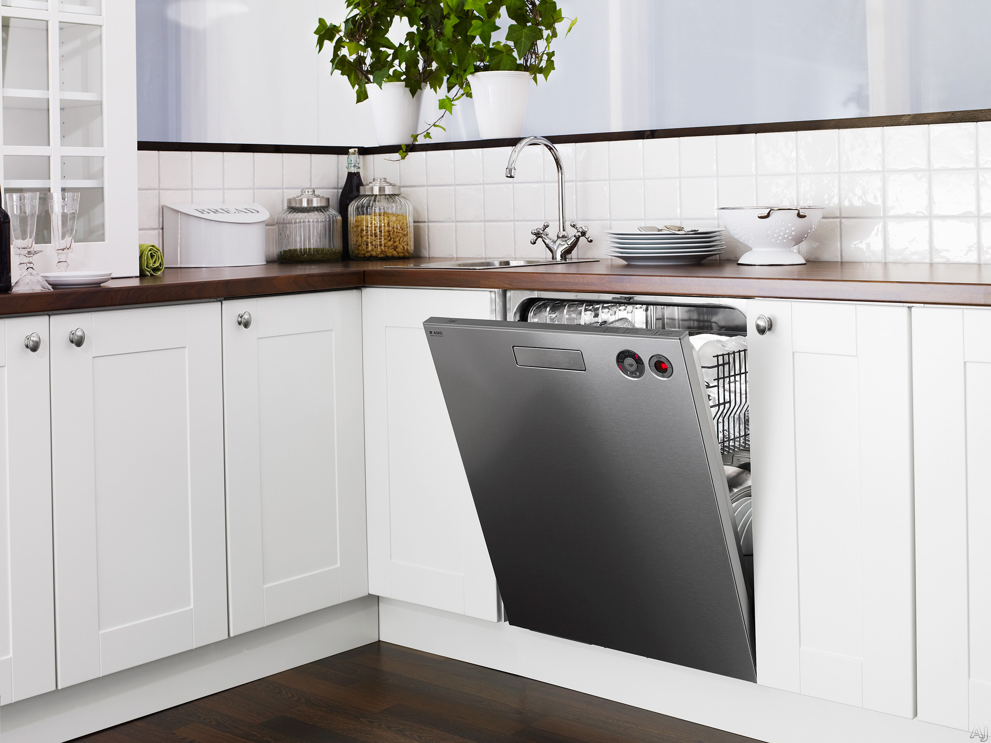 Onderbouw Wasmachine 5 Uses For Ikea Panels Or Fronts For Integrated Appliances