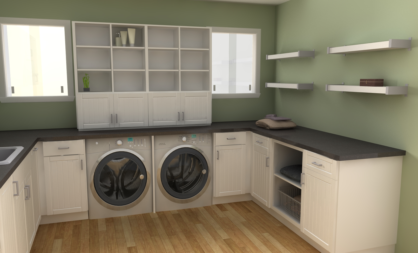 Kitchen Utility Room Ideas Ikea Laundry Room Ideas