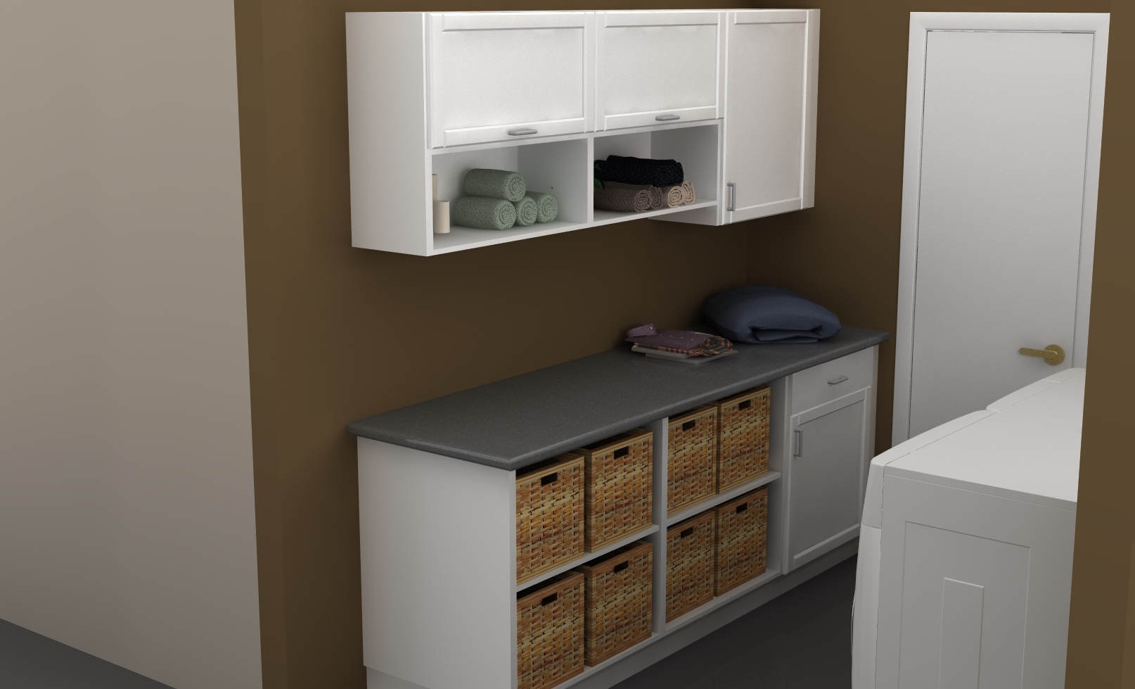 Laundry Room Ideas Ikea Ikea Laundry Room