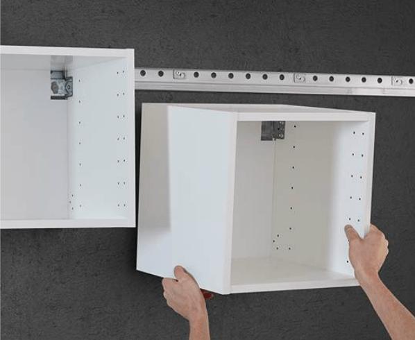 Top 3 European Kitchen Design Features To Love In Ikea39s