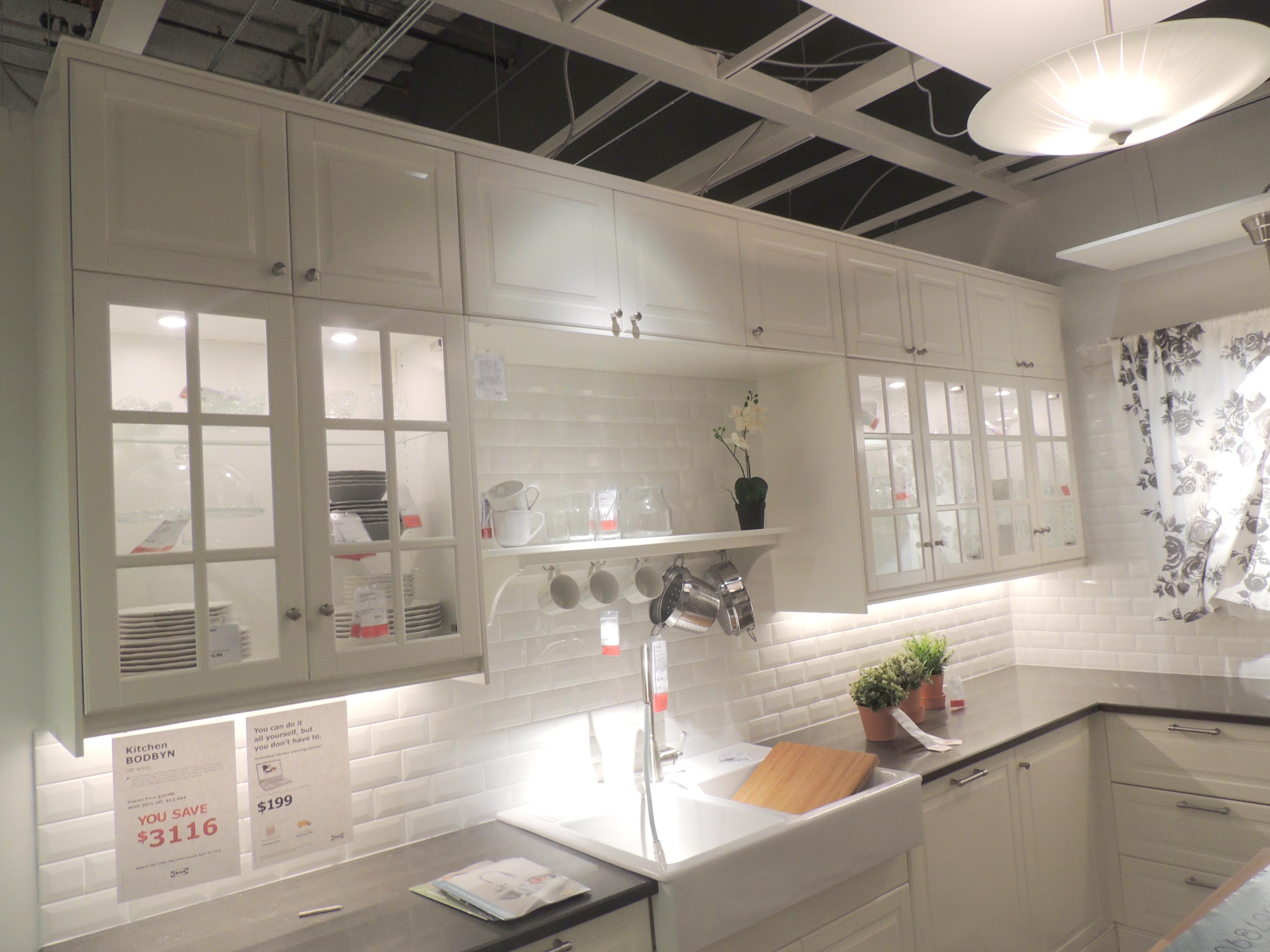3 uses shallow ikea kitchen cabinets ikea cabinets kitchen ikea shallow cabinets 4