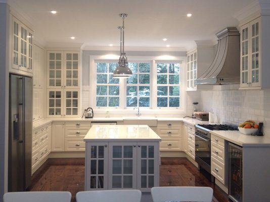 IKD Inspired Kitchen Design - We are IKEA kitchen design specialists - kitchen designers
