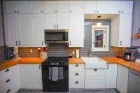 Ikea Kitchen Planner United States. ikea kitchen planner ...