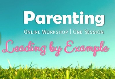 parenting slider image
