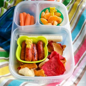 end-of-the-year-bento-ideas-6-of-10