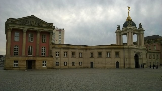 Potsdam (Germany)
