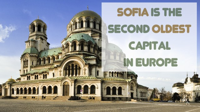 sofia-cathedral