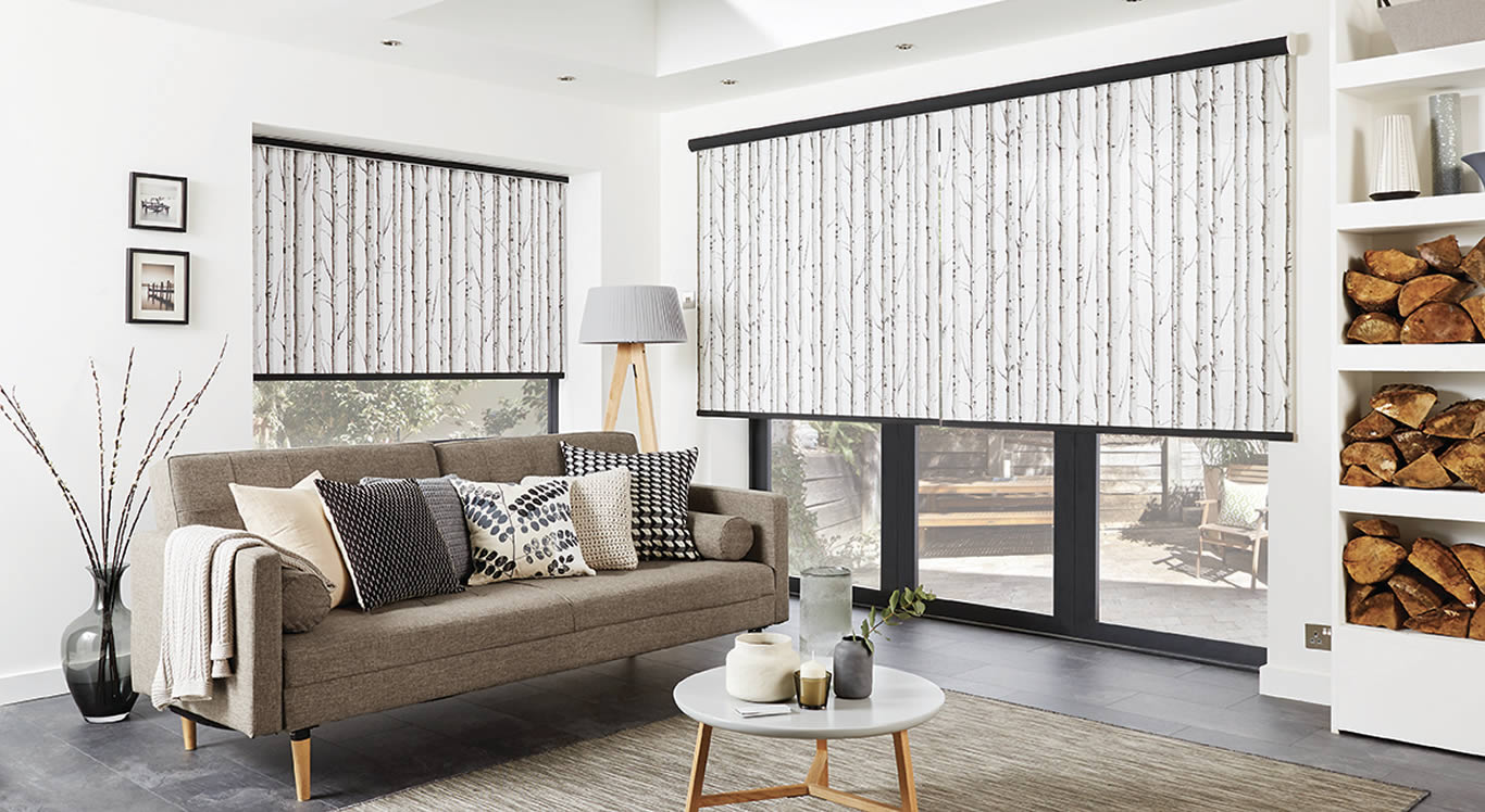 Cheap Roller Blinds Melbourne Sunshine Coast Blinds Curtains Awnings Shutters Window Coverings