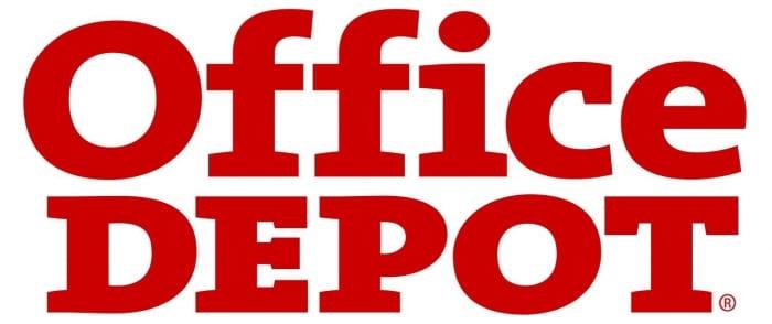 OFFICE DEPOT Inspire
