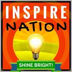 Inspire-Nation-Show-iTune-Logo-shine-bright-1400x1400-500k