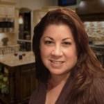 julie in kitchen transp photoshop