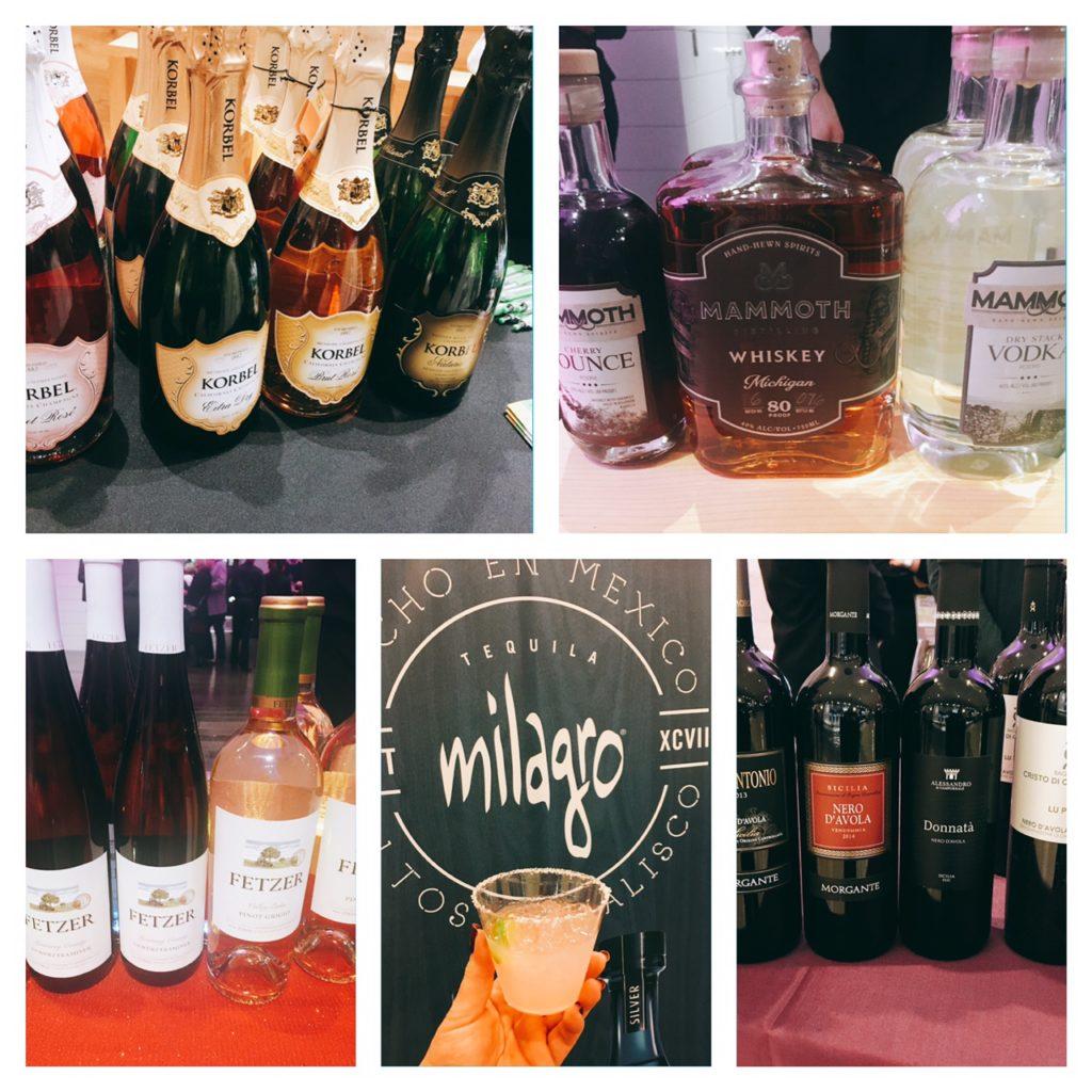 luxehome-liquor-picm