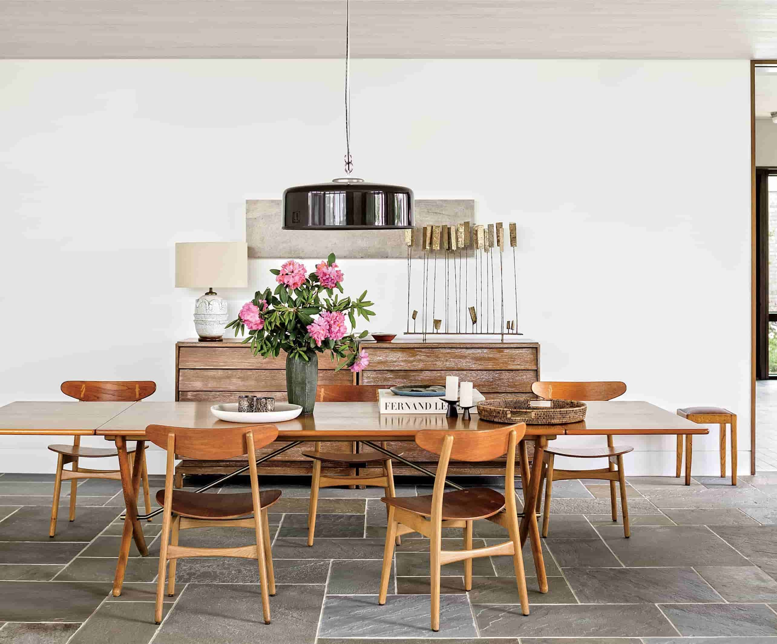 Dining Room Ideas Blog Blog Insplosion The Ultimate Interior Design Inspirations