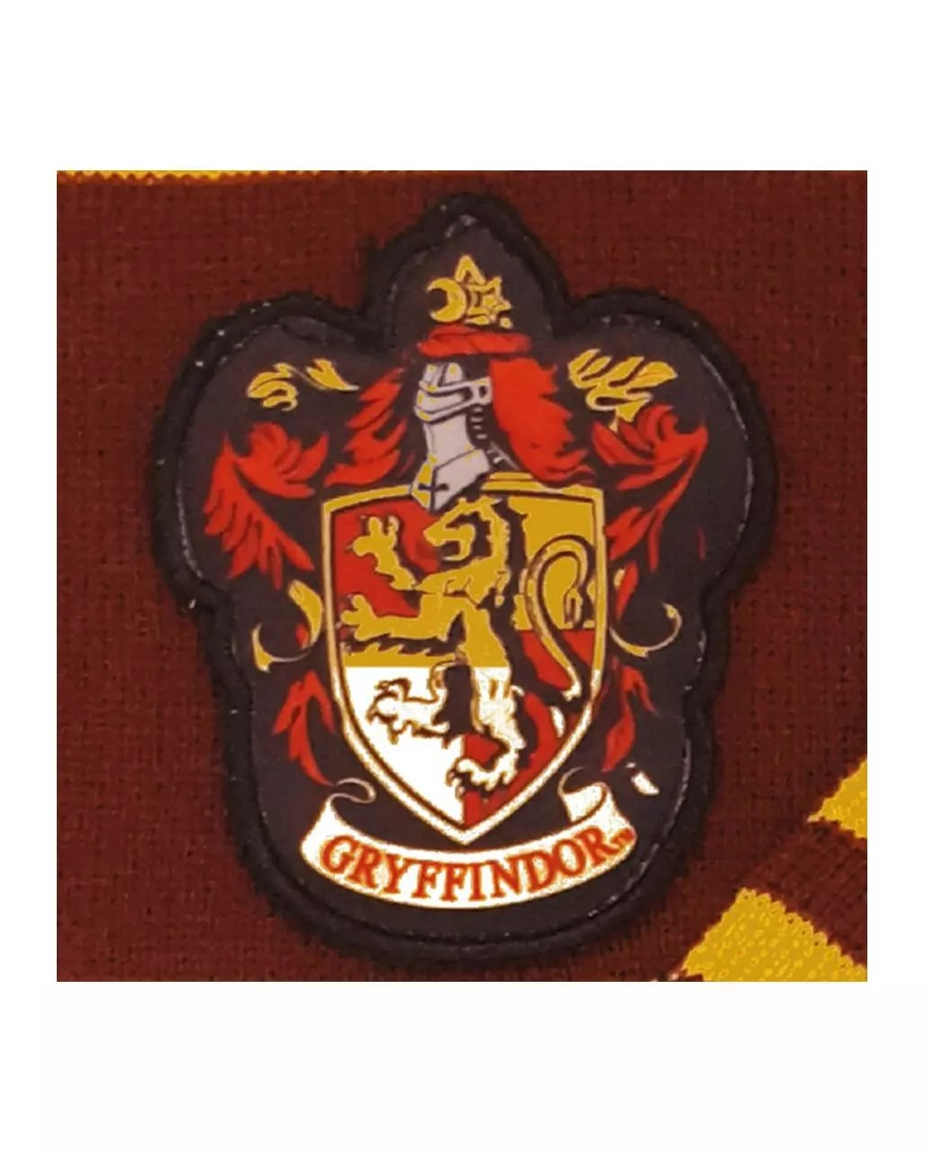 Harry Potter Welches Haus Gryffindor Haus Schal Rot Gelb Harry Potter