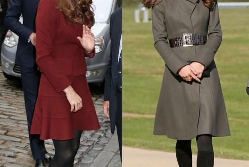 Kate-Middleton-October-9-2012