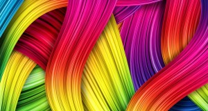 colorful-abstract-art-gallery-wallpaper