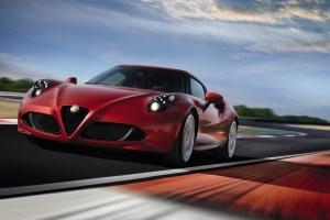 Alfa-Romeo-4C_Carscoops42[2]