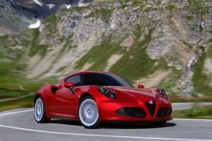 Alfa-Romeo-4C_Carscoops9[2]