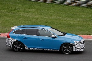 spyshots-volvo-v60-polestar-caught-being-tested-on-nurburgring-photo-gallery-medium_3