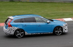 spyshots-volvo-v60-polestar-caught-being-tested-on-nurburgring-photo-gallery-medium_4