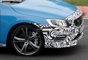 spyshots-volvo-v60-polestar-caught-being-tested-on-nurburgring-photo-gallery-medium_7