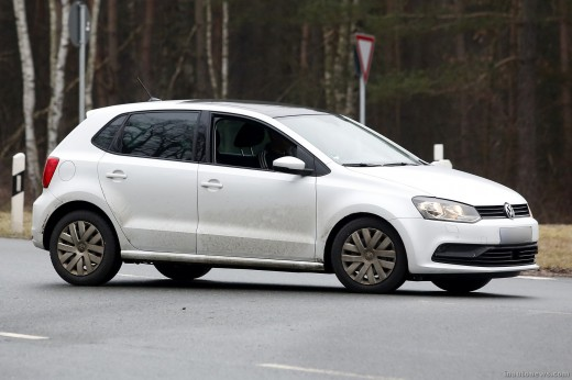 VW-Polo-Facelift-003-520x346