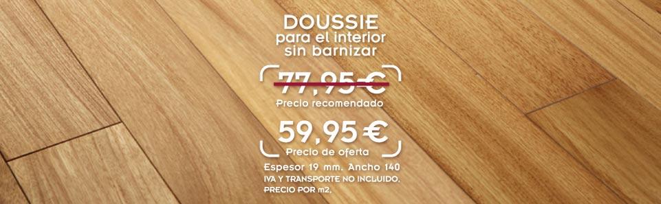 Tarifas de precios de tarima maciza para suelos de interior - Precio de tarima de madera ...