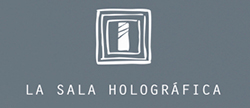 lasalaholografica