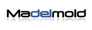 logo madelmold