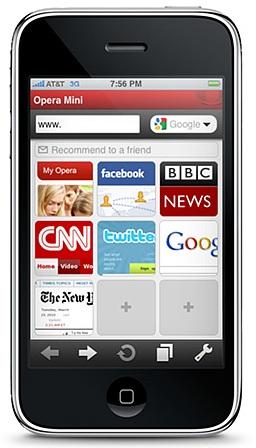 opera-mini-iphone