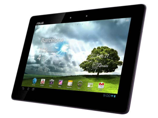 ASUS Transformer Pad_Infinity_02_575px