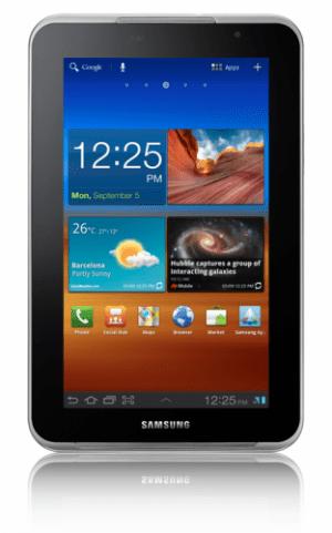 Samsung-Galaxy-Tab-7.0-N-Plus-1
