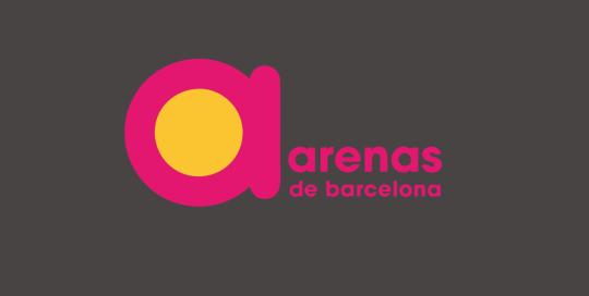 LOGO ARENAS DEF
