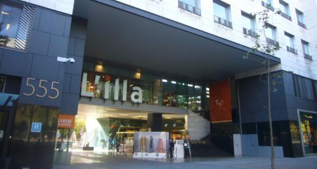 feature-lilla-diagnoal--620x330