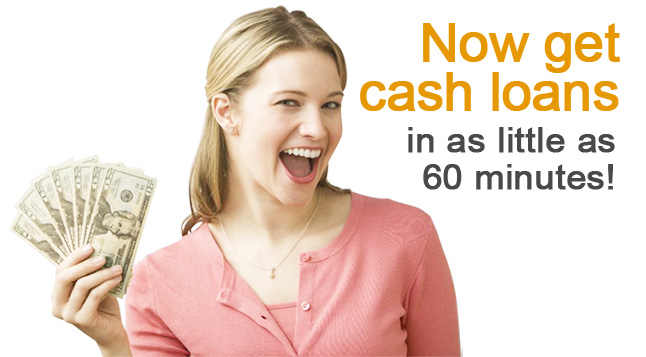 Need Immediate Cash ? Get Instant Personal Loans | Instant Cash Online NZ