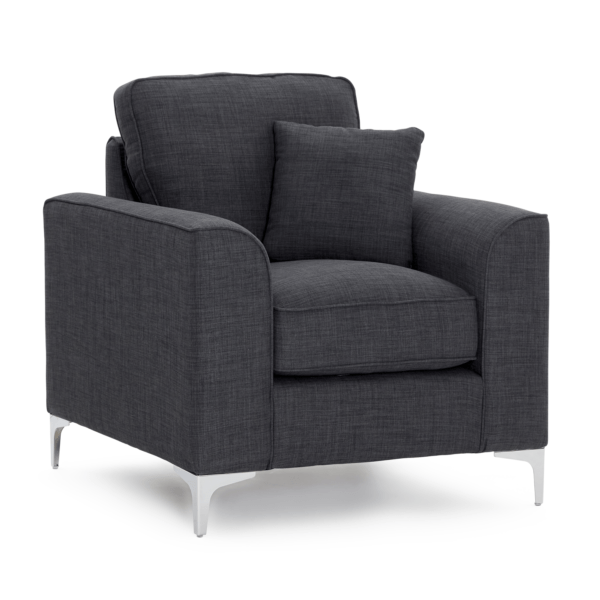 York Sofas Newbury Armchairs | Rooms | Instant Home