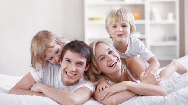 comment parler sexualité avec vos enfants file_main_image_6277_2_relations_pere_mere_enfants_01_6277_cache_640x360
