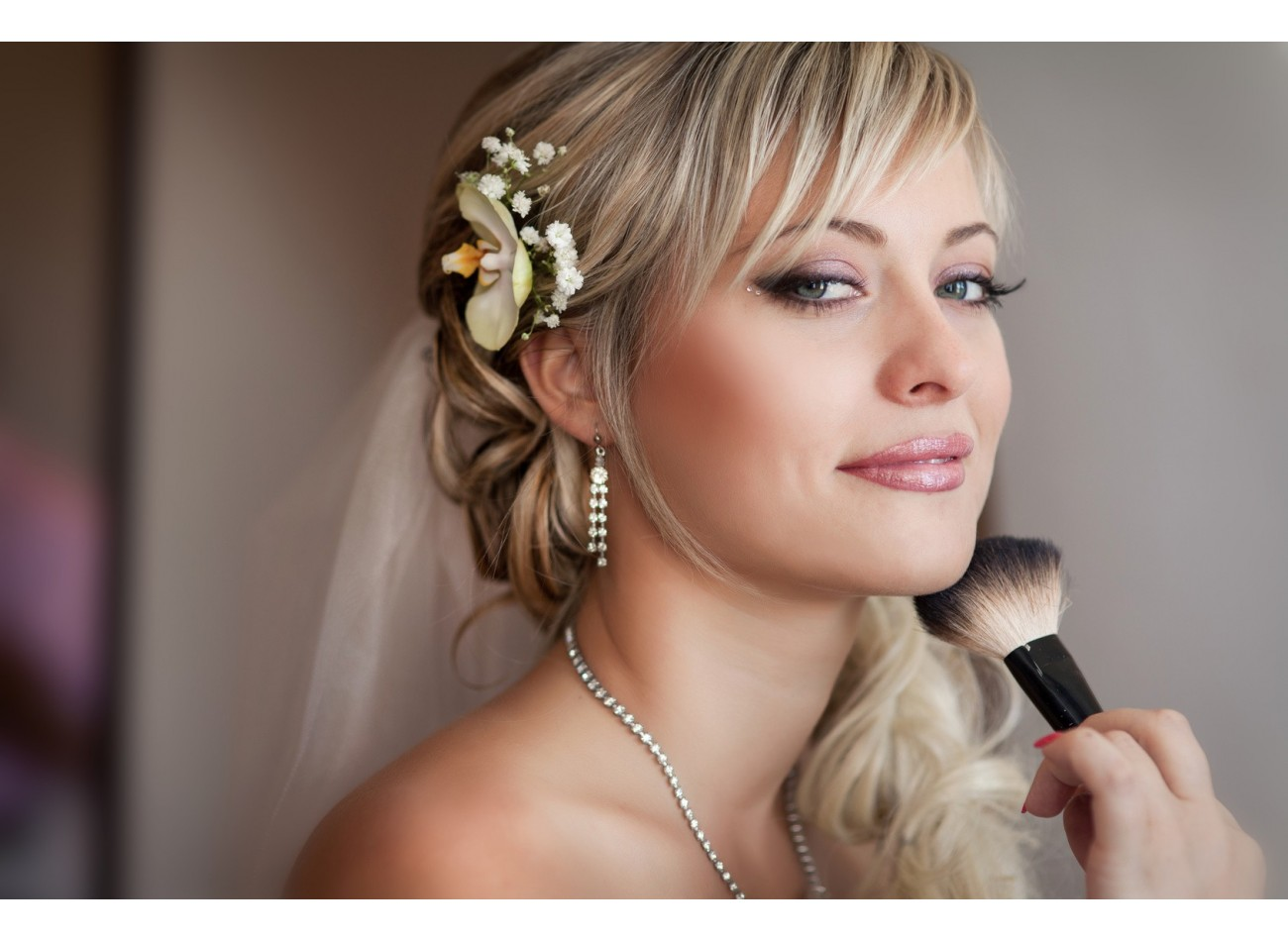 Coiffure Domicile Valenciennes Maquillage Mariage Tournai